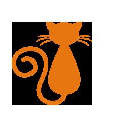 icon-cat-return-250x250