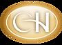 CARNEGIE-HALL
