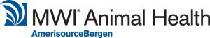 MWI_Animal_Health_CMYK-Use