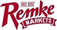 Remke