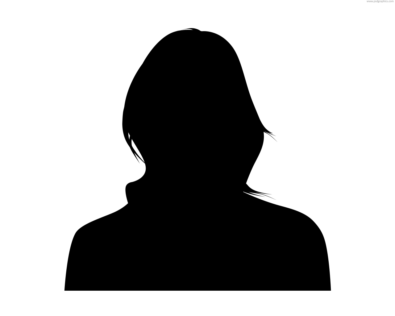 face-head-woman-female-icon-28