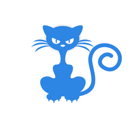 icon-cat-neuter-250x250