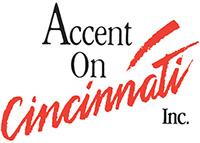 logo-accent-cincinnati