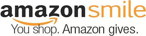 logo-amazon-smile-500X123