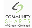 logo-community-shares