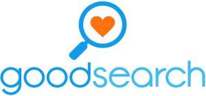 logo-goodsearch-512X240