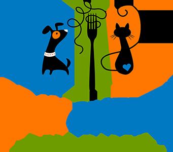 logo-spayghetti-sm