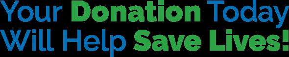 ttl-donation-save-lives